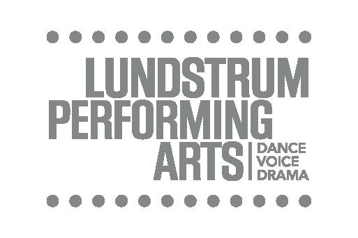 Lundstrum Performing Arts