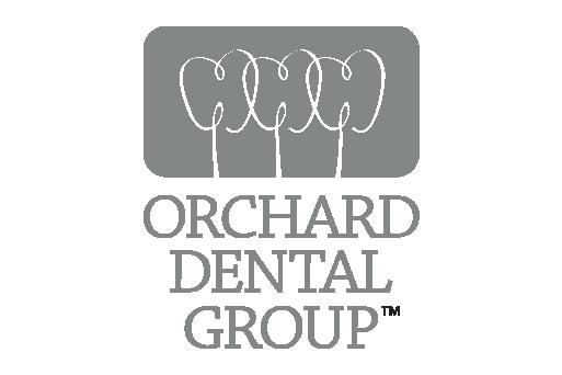 Orchard Dental Group