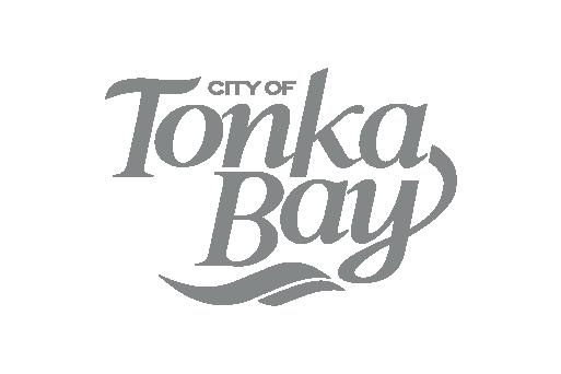 City of Tonka Bay