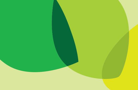 Enogen logo design elements
