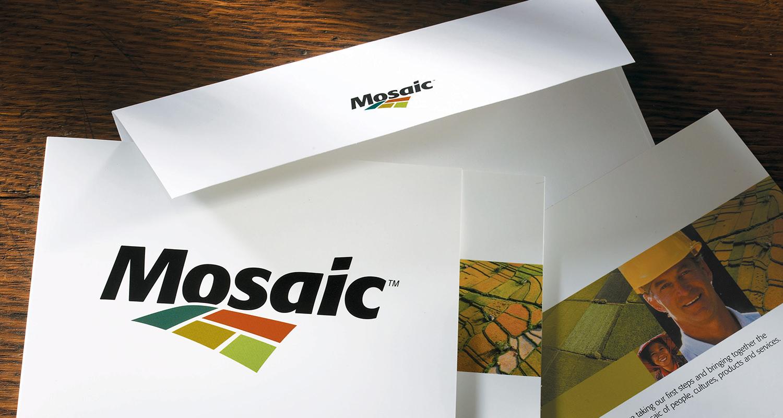 MosaicIdentity_Banner.jpg
