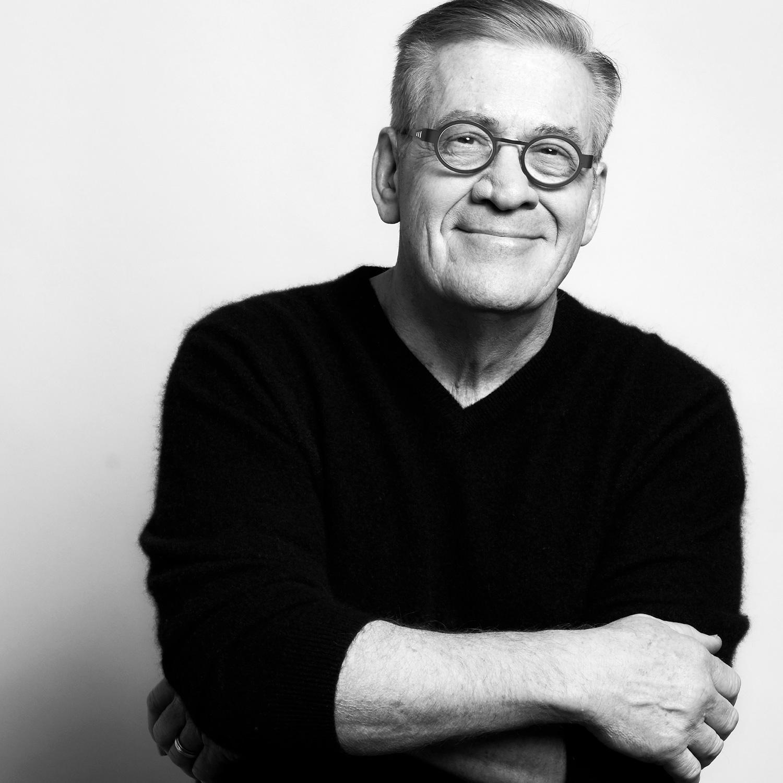 Craig Franke, Principal, Creative Director