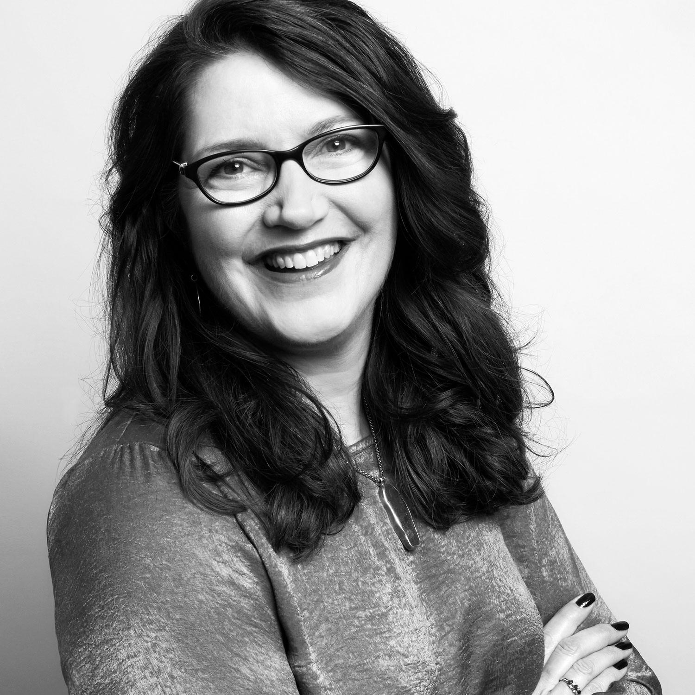 Deb Fiorella, Principal, Strategy Director