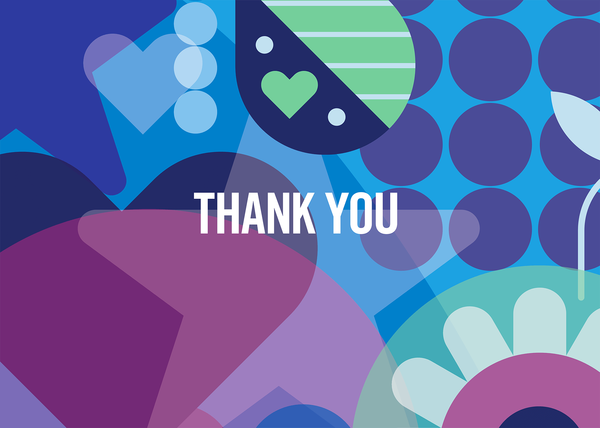 thankyou-card3.png