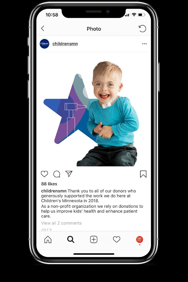 childrensmn-instagram3.png