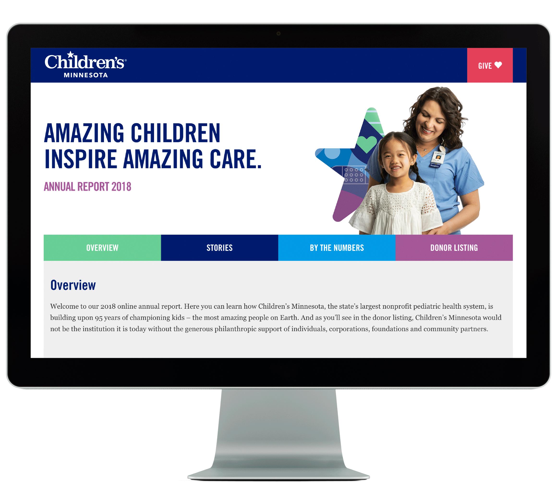 childrens-minnesota-annual-report.jpg