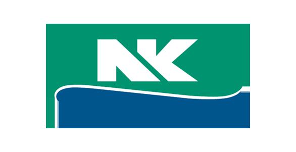 nk-logo.png
