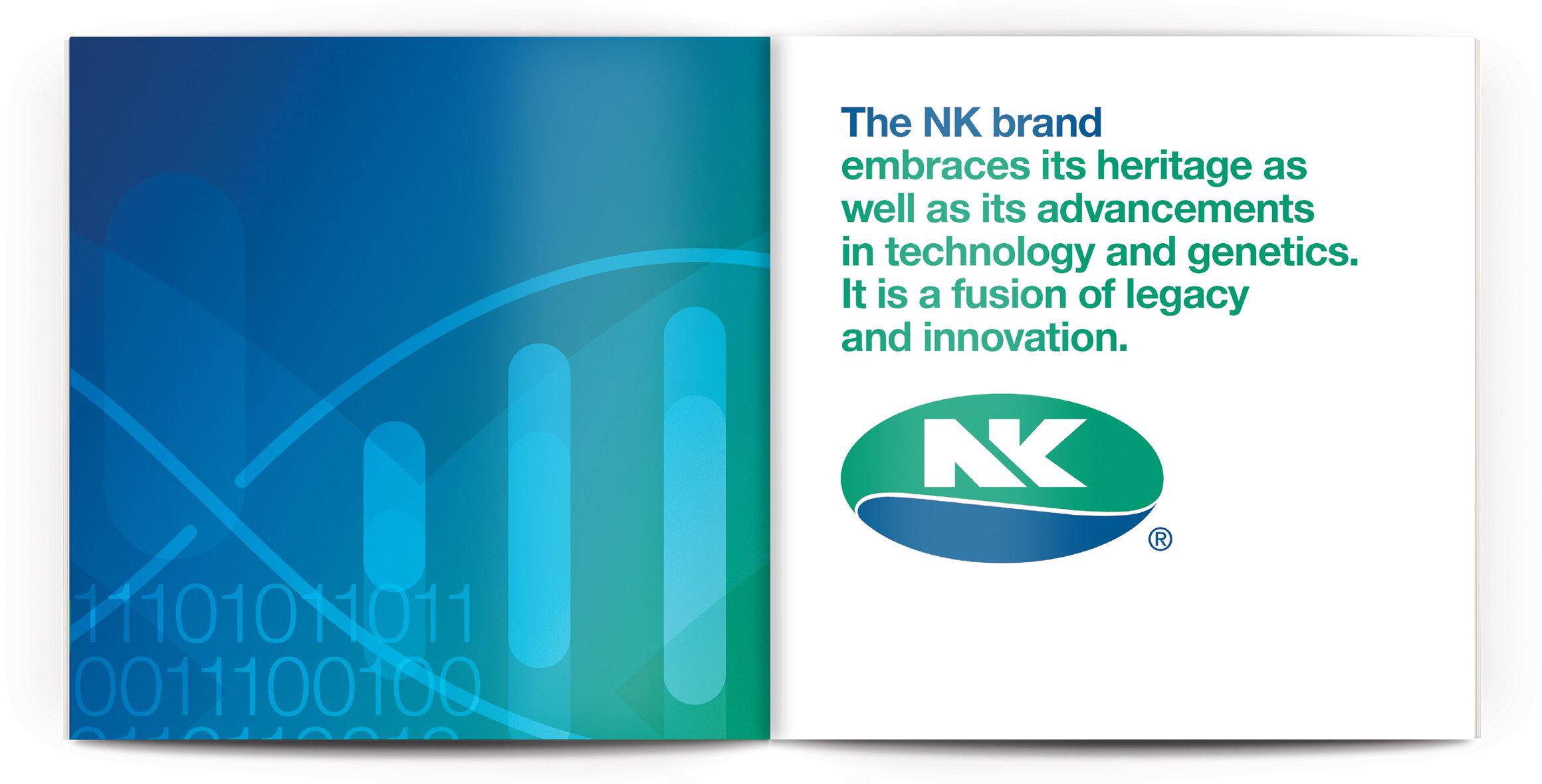 nk-brand-spread-1.jpg