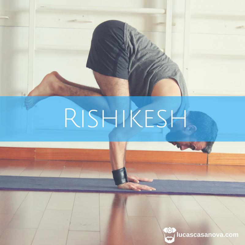 Rishikesh 2018.png