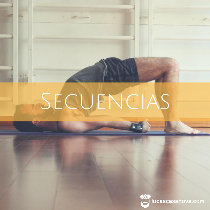 Secuencias 2018.png