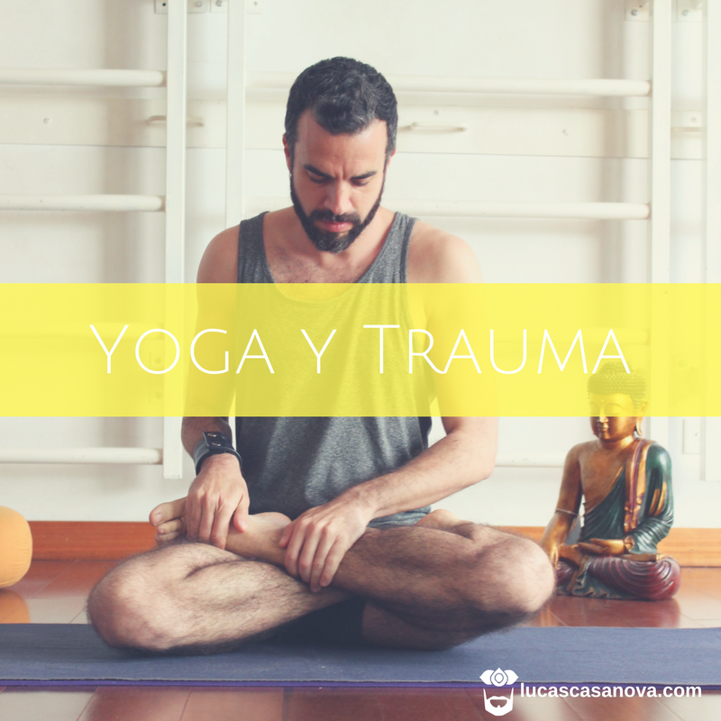 Yoga y Trauma 2018-2.png