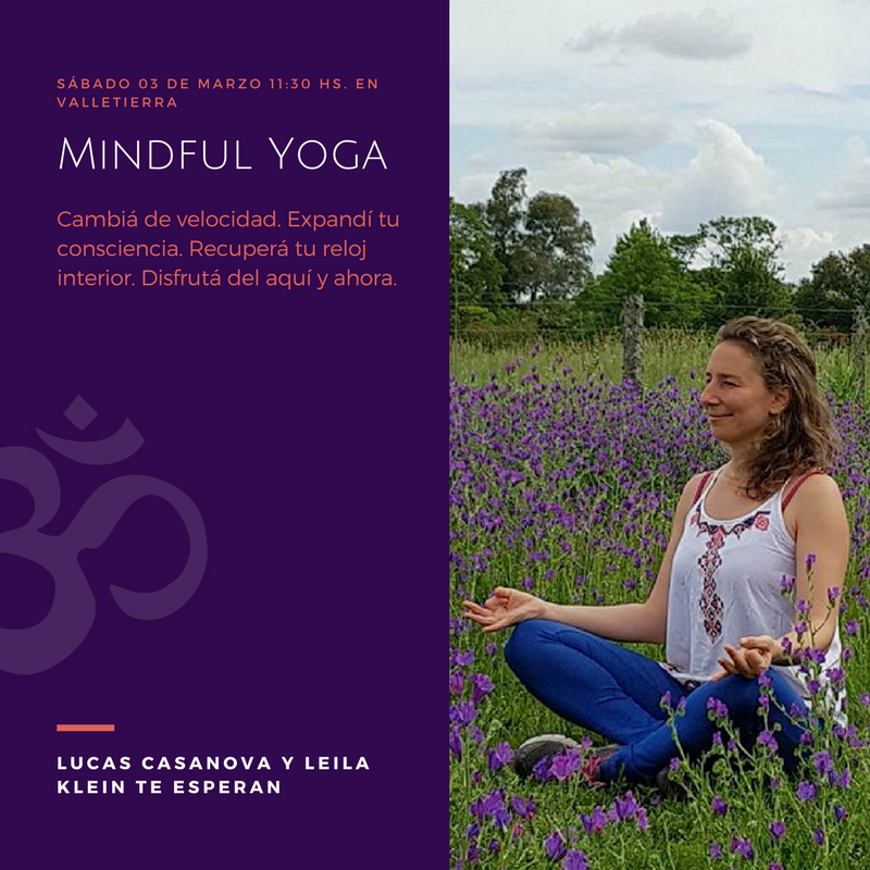 Mindful Yoga.png