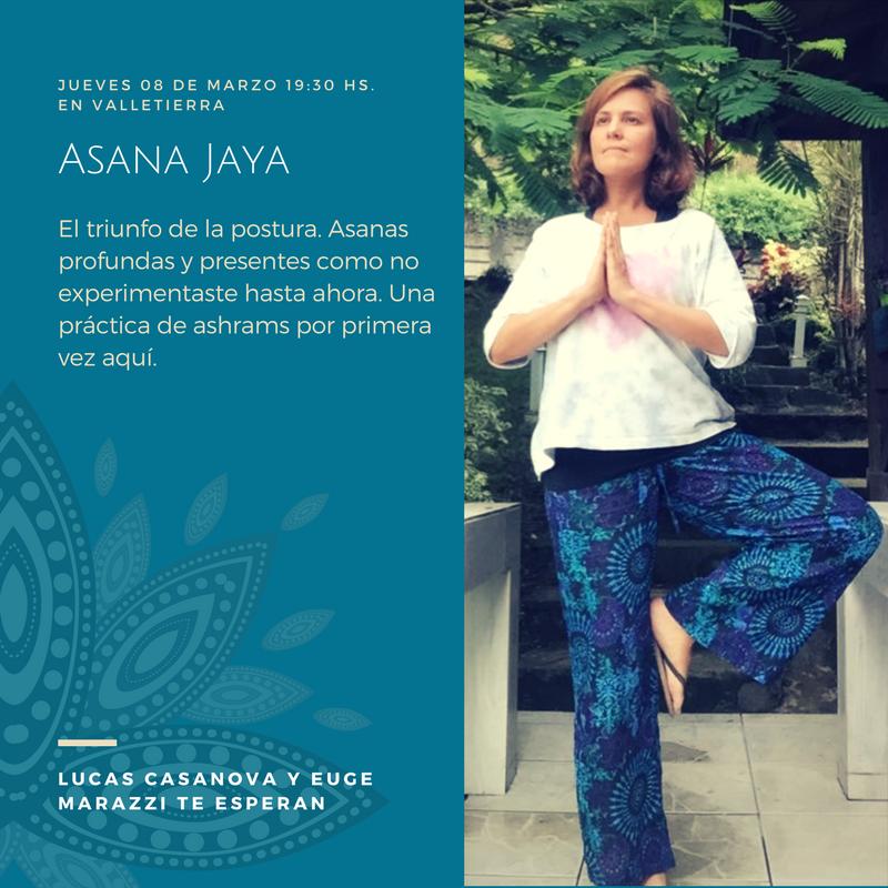 Asana Jaya.png
