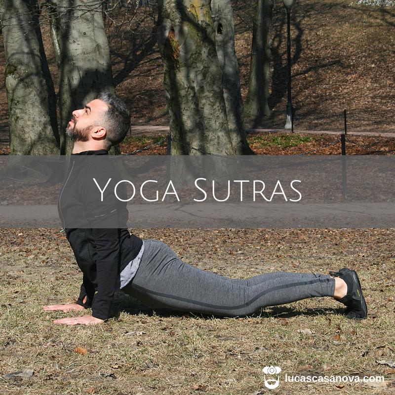 Curso Yoga Sutras 2018.png