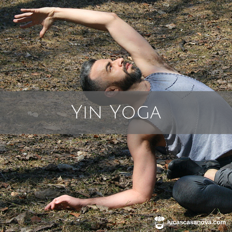 Curso Yin Yoga.png