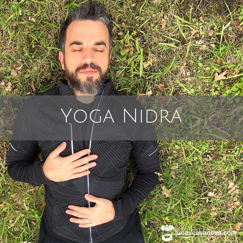 Curso Yoga Nidra.png