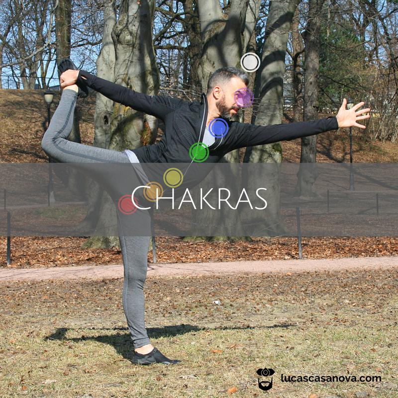 Curso Chakras.png