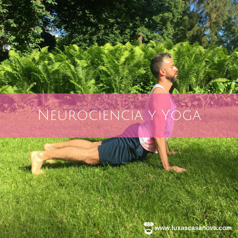 NEUROCIENCIA Y YOGA 18.jpg