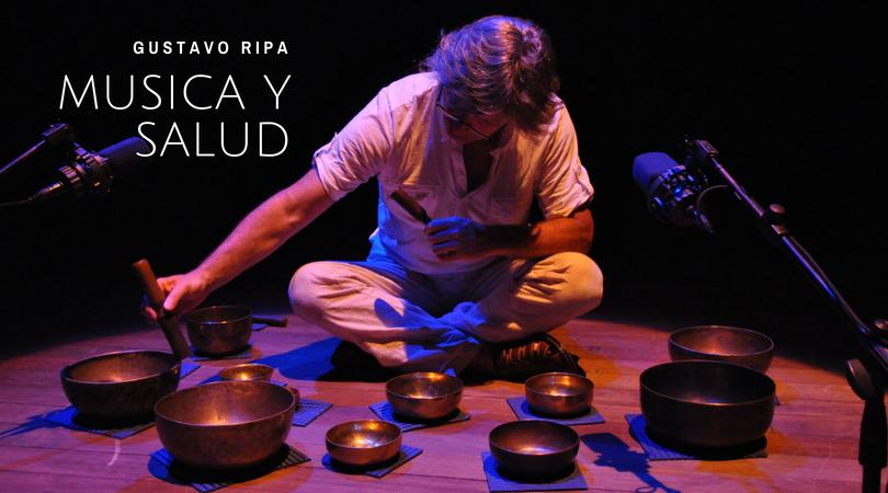 MED - Musica y Salud-5.jpg
