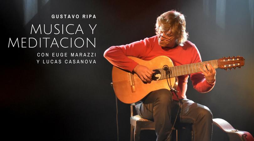 MED - Musica y Meditacion-2.jpg