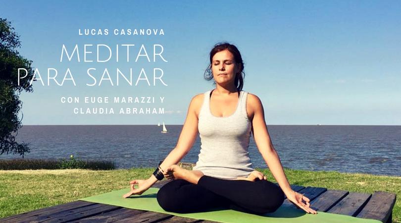 MED - Meditar para Sanar.jpg