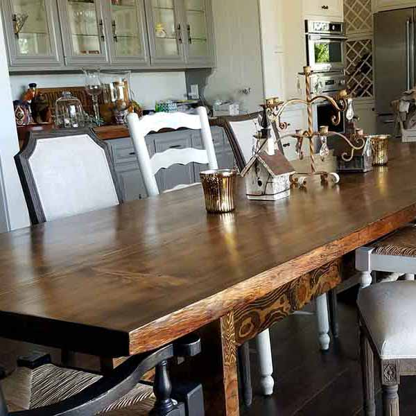 NAPOLITO-FARMS-BROWNWOOD-DINING-TABLE-old-fashioned-lumber copy.jpg