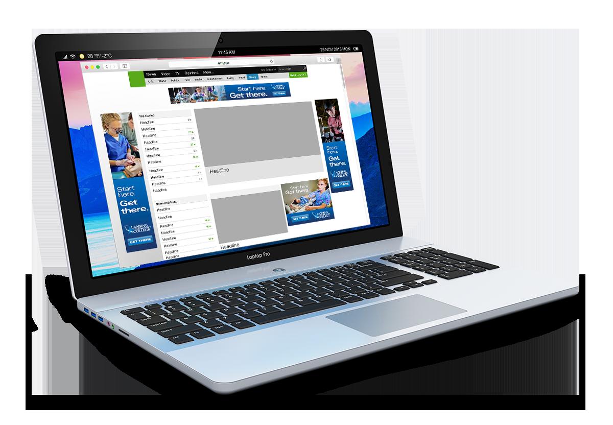 LCC_Online_Displays_Ad_Mock.png