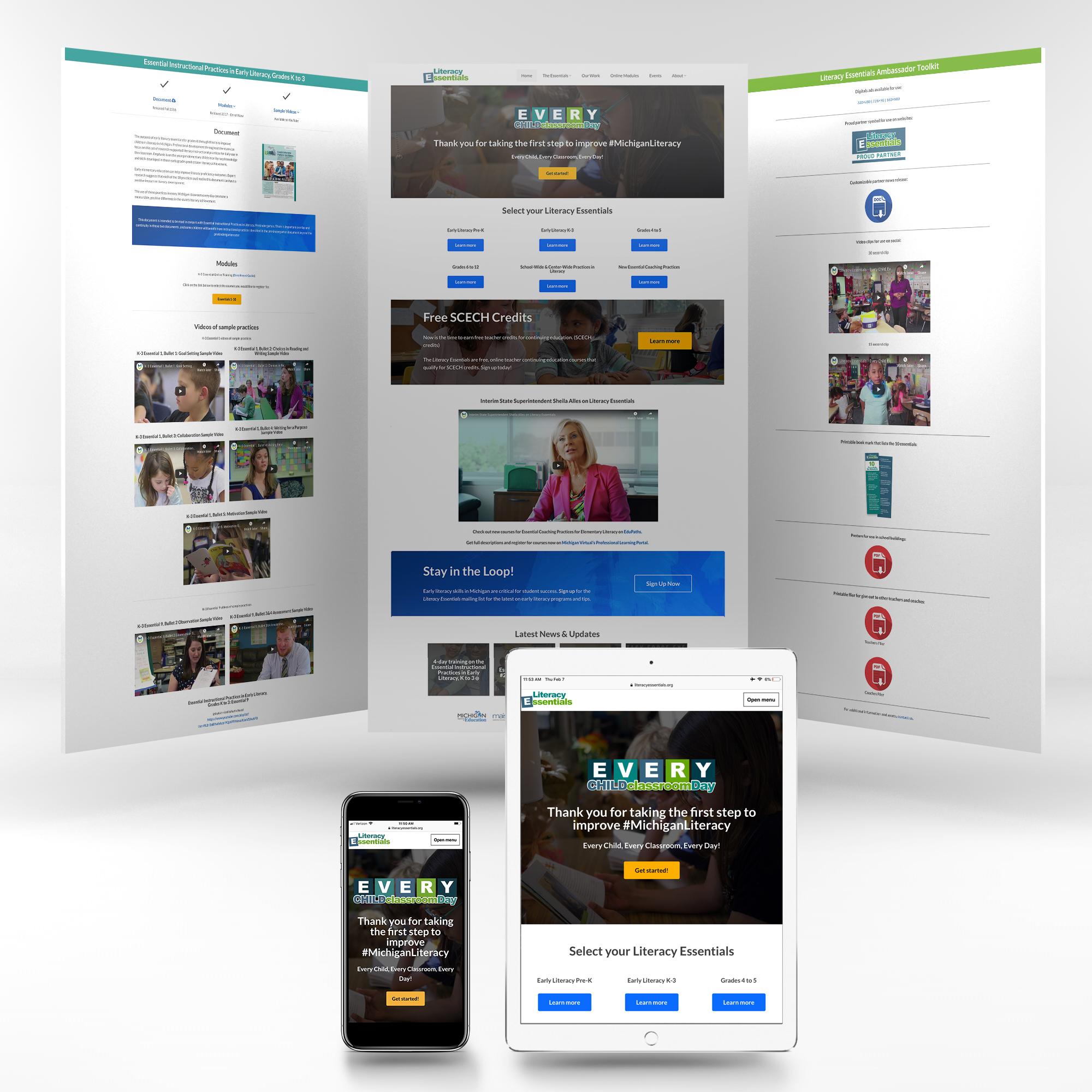 Edge_MVU_LitEss_Website.jpg