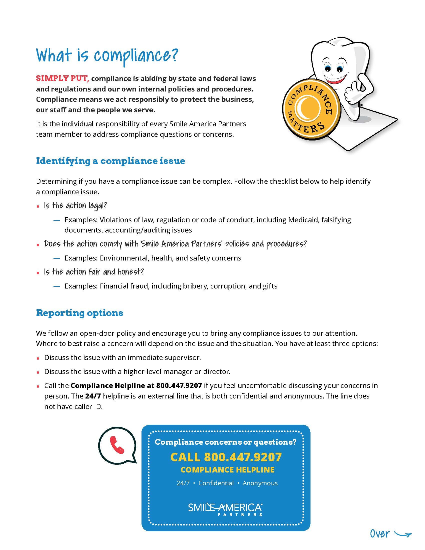 EdgePublicom-SAP-1-Compliance_Page_1.jpg