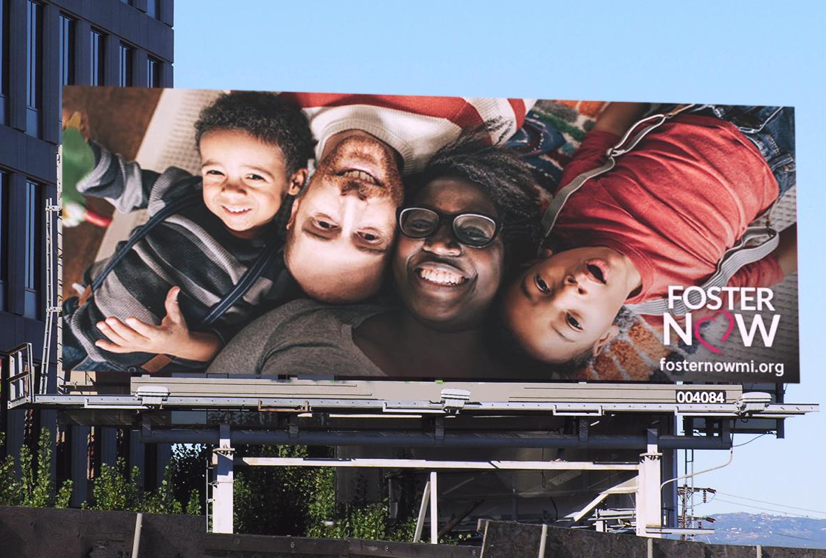 CFC_Billboard_02_cropped.jpg