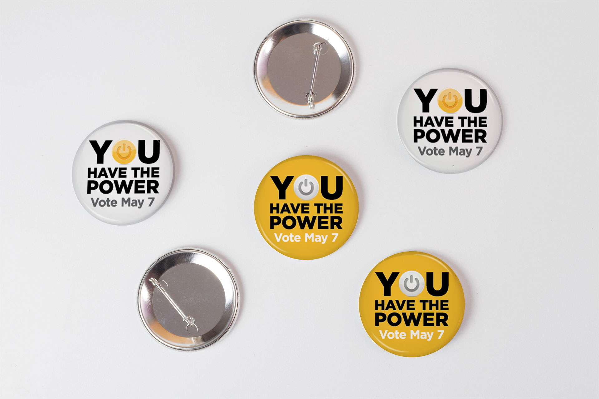 Waverly-Millage-Pin-Buttons-Mock-Up2.jpg