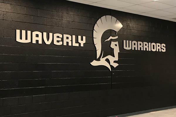 Waverly Logo Wall.jpg