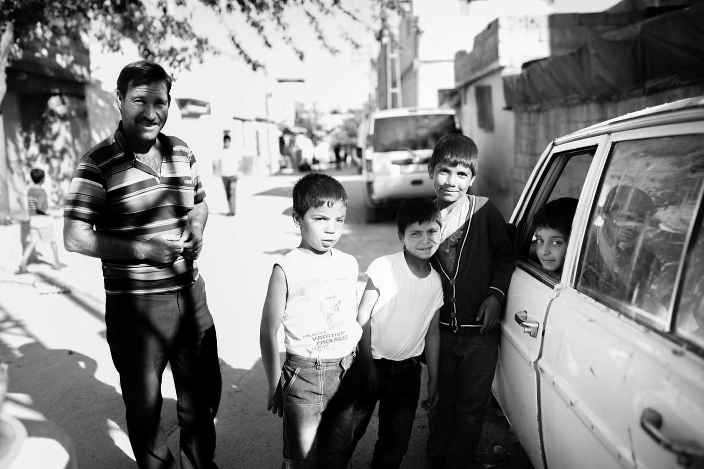 photograph by Adnan Sharbaji