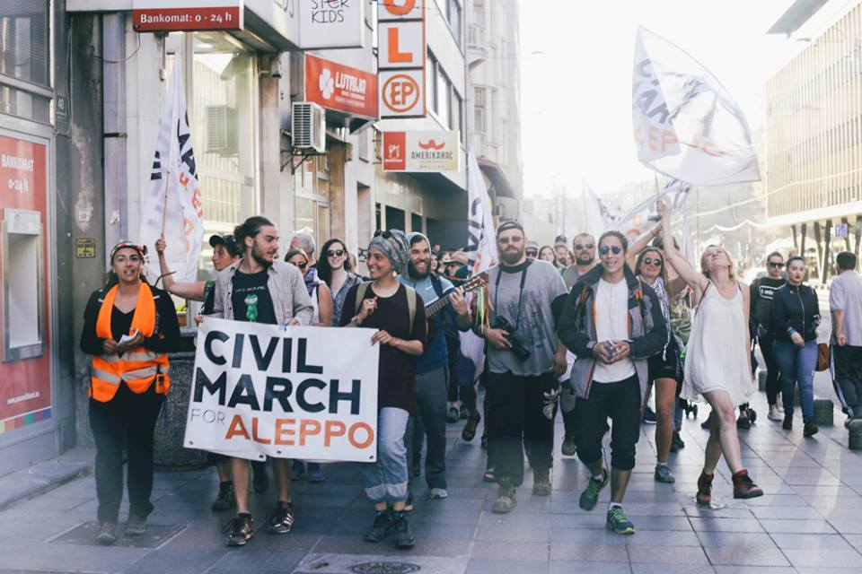 Civil March for Aleppo.jpg