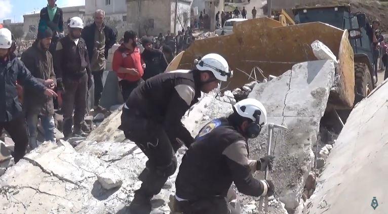 White_Helmets_Kafrowaid_21-3-2017.jpg