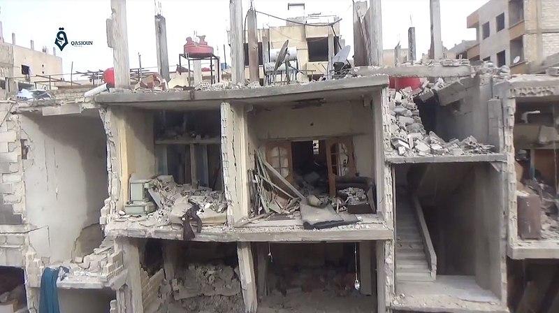 Ghouta CC 3.0 Qasioun News Agency.jpg
