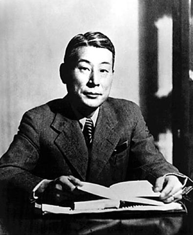 Chiune Sugihara photo.jpg