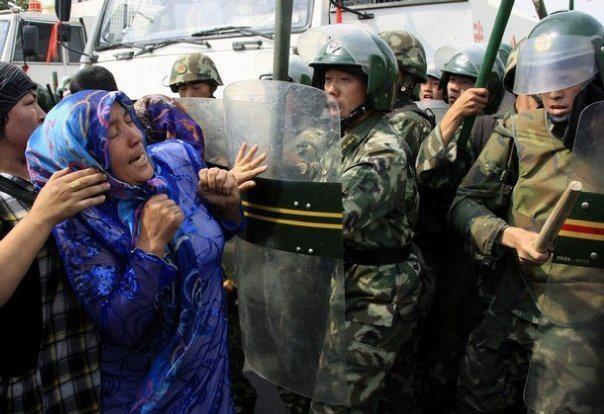 Uyghurs.jpg