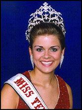 Heather Konitshek '99