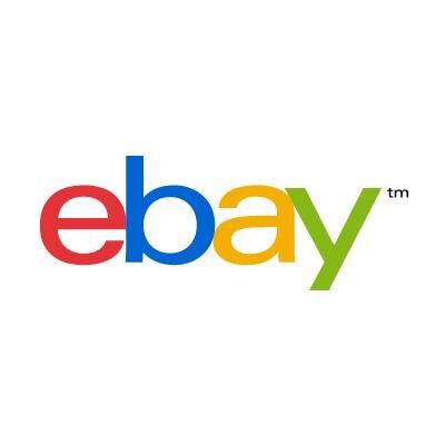 Click for Ebay store