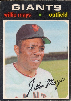 Willie Mays.png