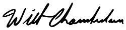 wilt-chamberlain-signature-3.jpg