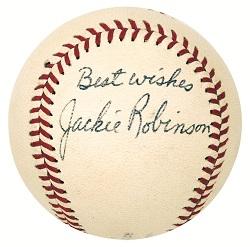 jackie-robinson-signed-baseball-3.jpg