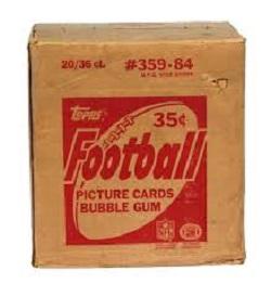footballset.jpg