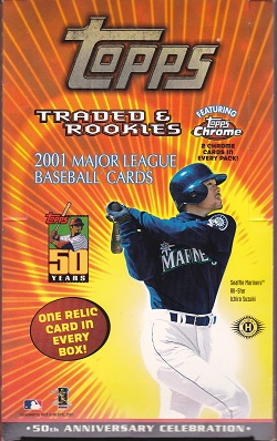 2001-topps-traded-box.jpg