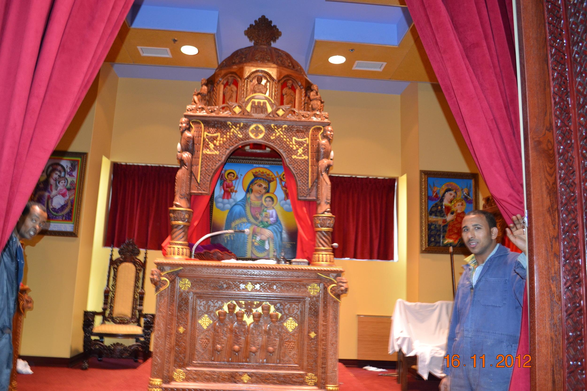 St Mary Latest 031.JPG
