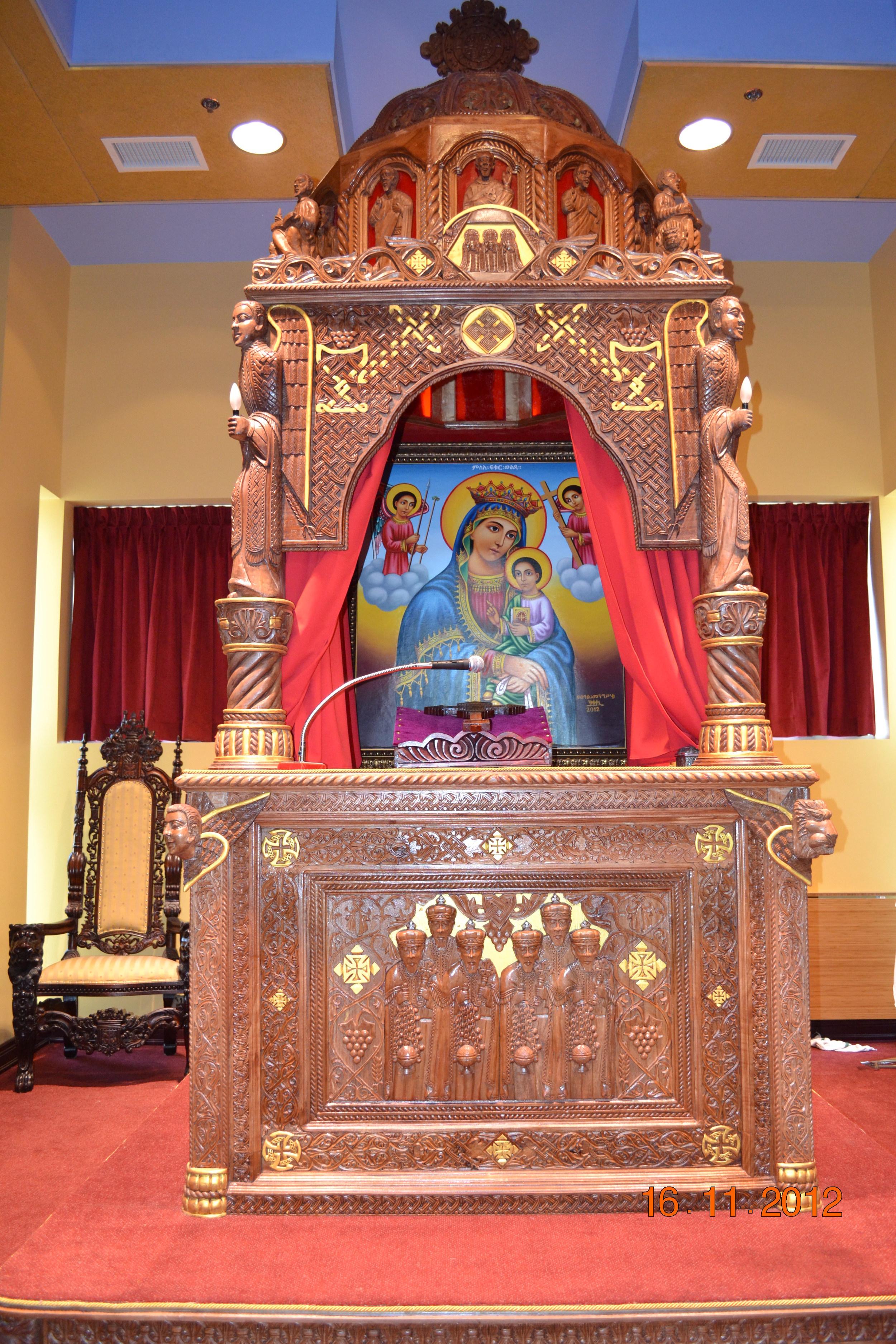 St Mary Latest 036.JPG