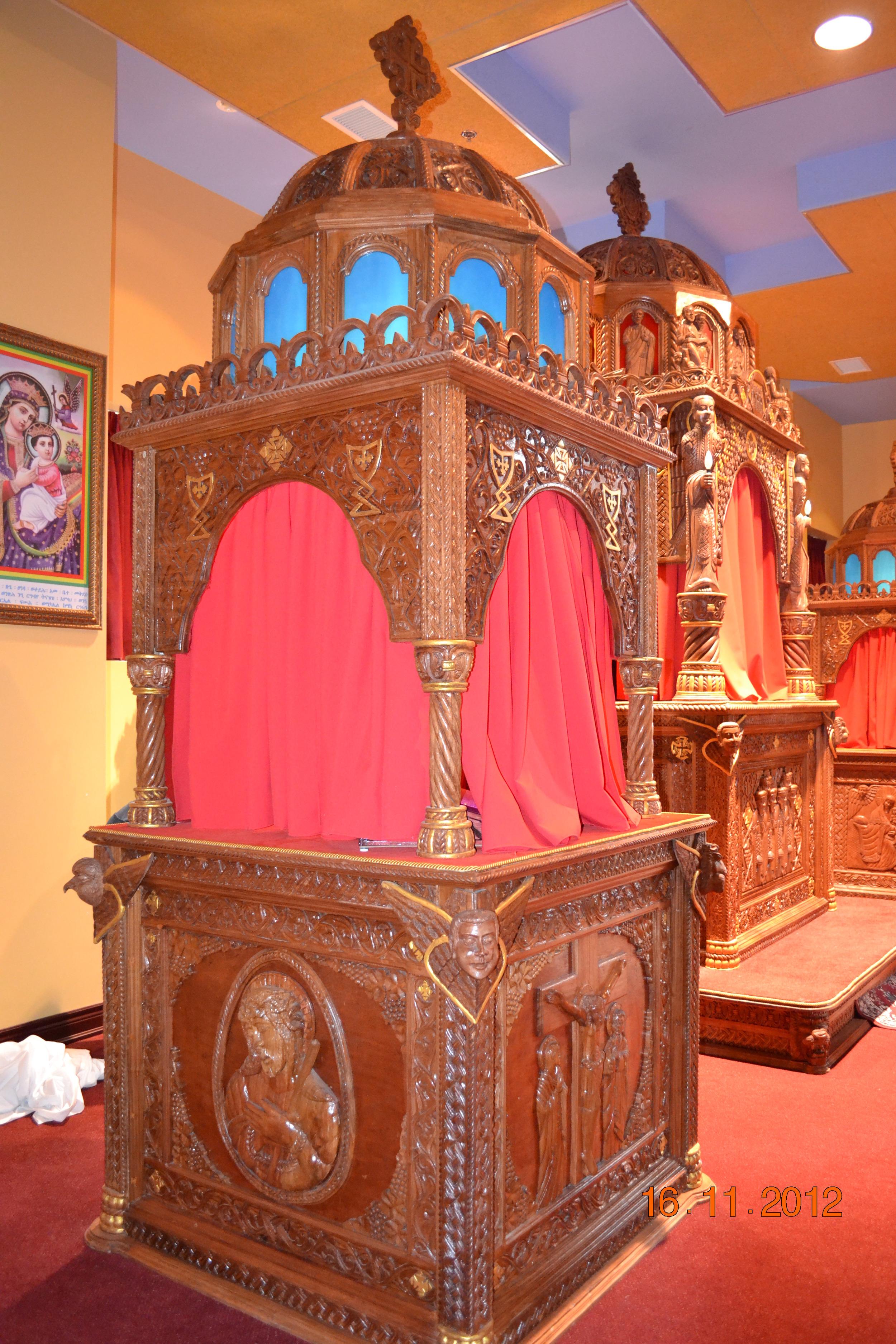 St Mary Latest 043.JPG