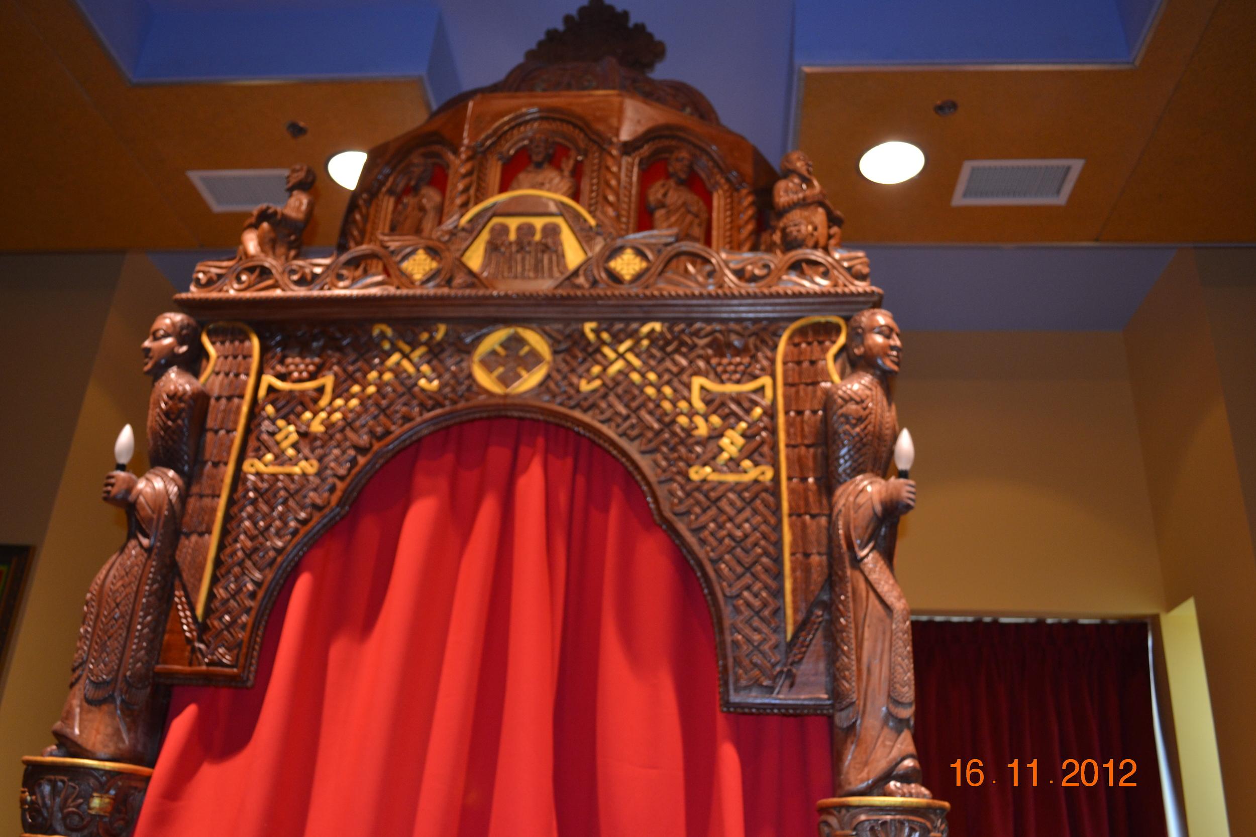 St Mary Latest 069.JPG