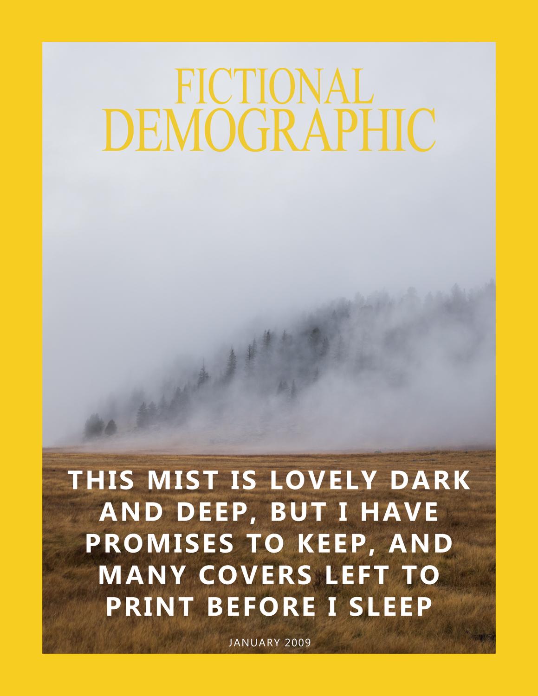 FD_cover107.jpg